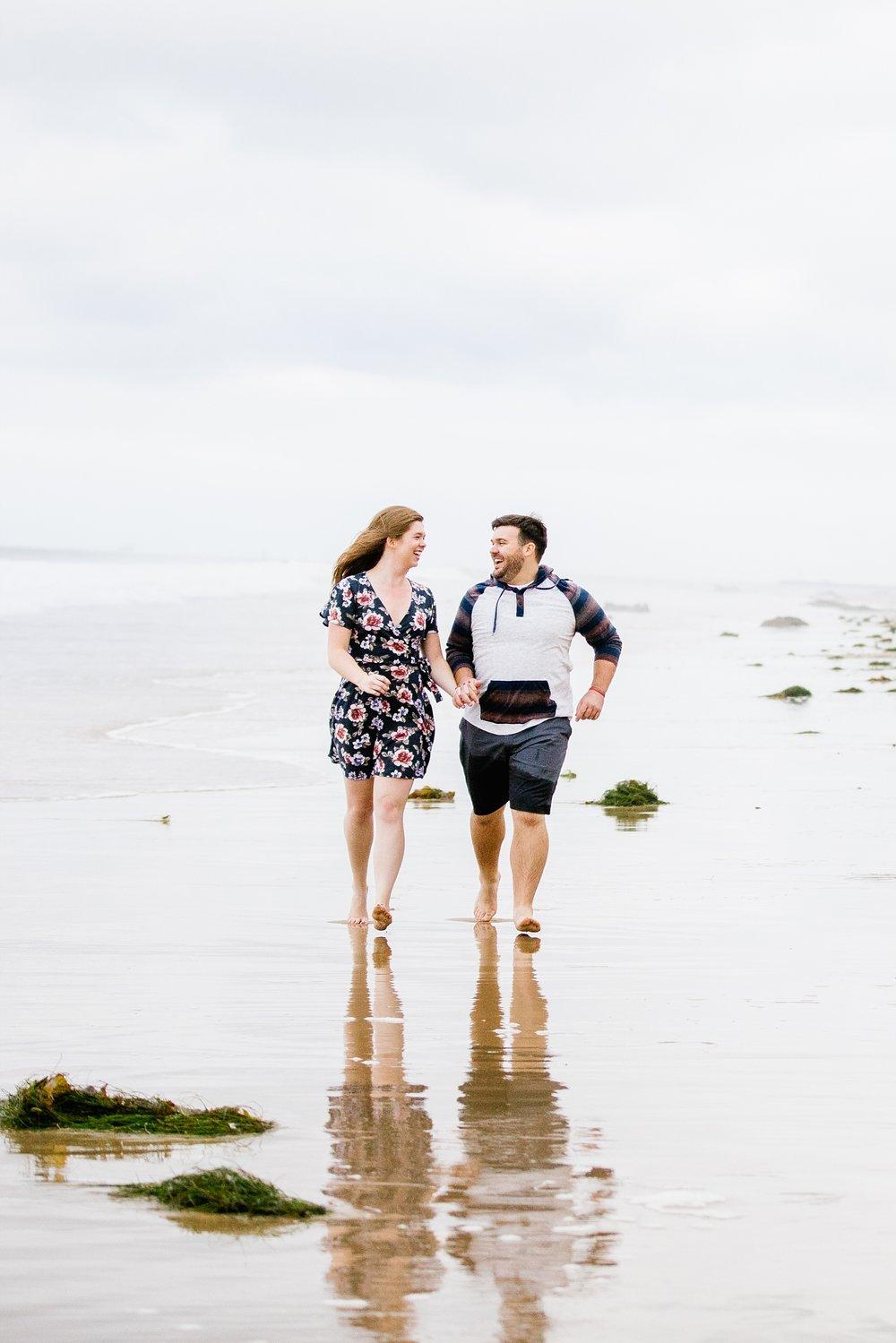 CassandraNathan-45E_Lizzie-B-Imagery-California-Wedding-Photographer-Crystal-Cove-Photography-Engagement-Session-Orange-County-Wedding-Photographer.jpg