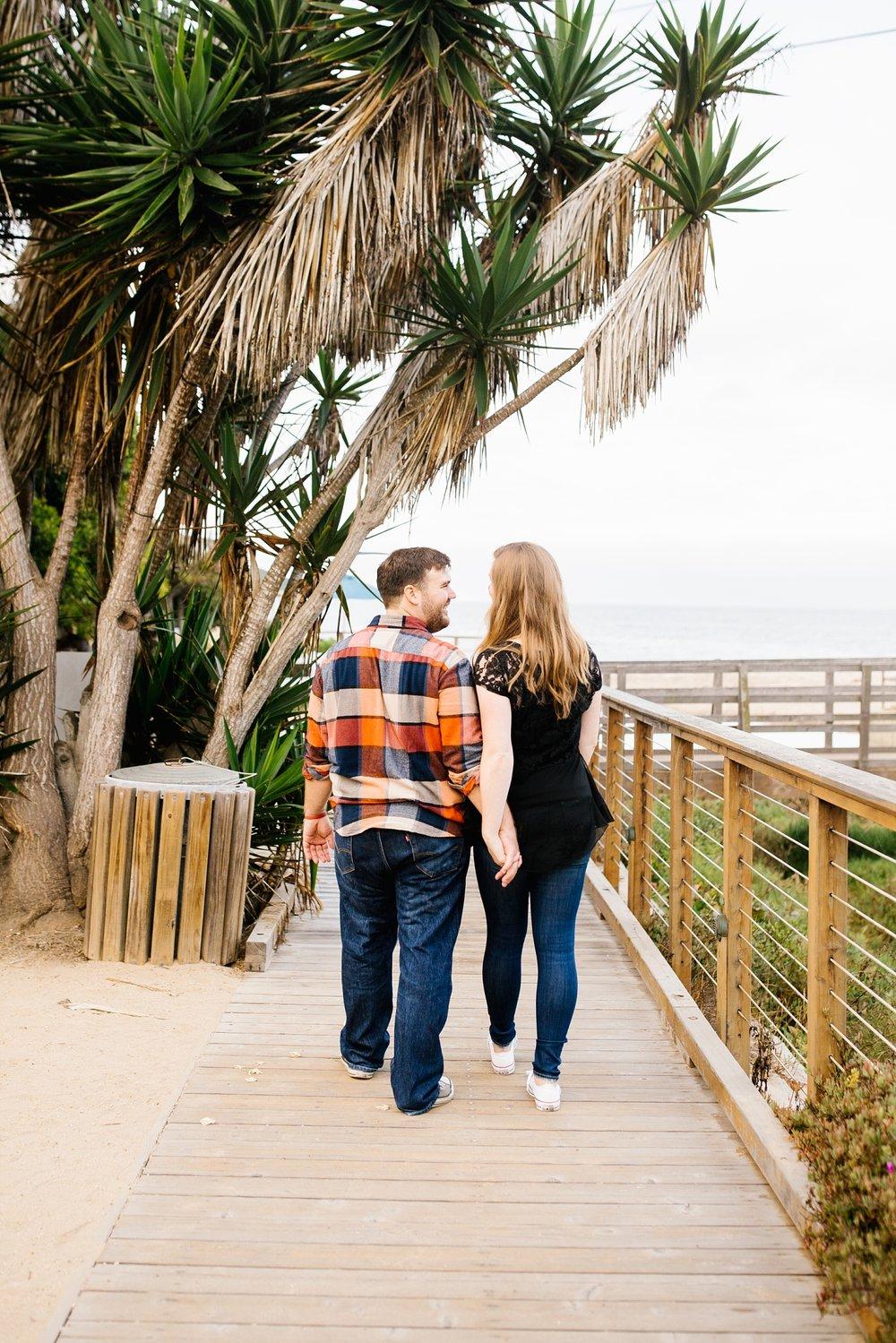 CassandraNathan-76E_Lizzie-B-Imagery-California-Wedding-Photographer-Crystal-Cove-Photography-Engagement-Session-Orange-County-Wedding-Photographer.jpg