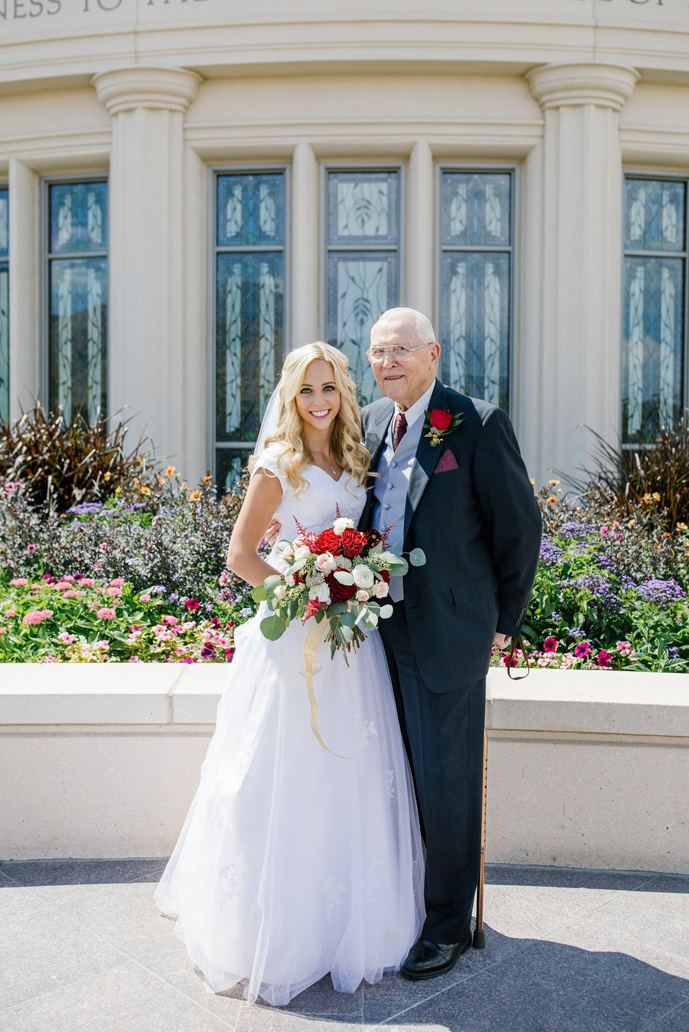 HannahChaseWedding-38_Lizzie-B-Imagery-Utah-Wedding-Photographer-Bridal-Photography-Payson-Utah-Temple-Clarion-Gardens-Catering-and-Events-Center.jpg