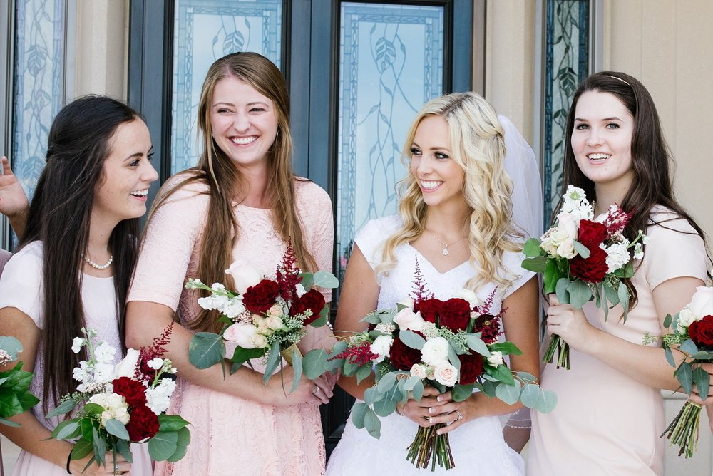 HannahChaseWedding-68_Lizzie-B-Imagery-Utah-Wedding-Photographer-Bridal-Photography-Payson-Utah-Temple-Clarion-Gardens-Catering-and-Events-Center.jpg