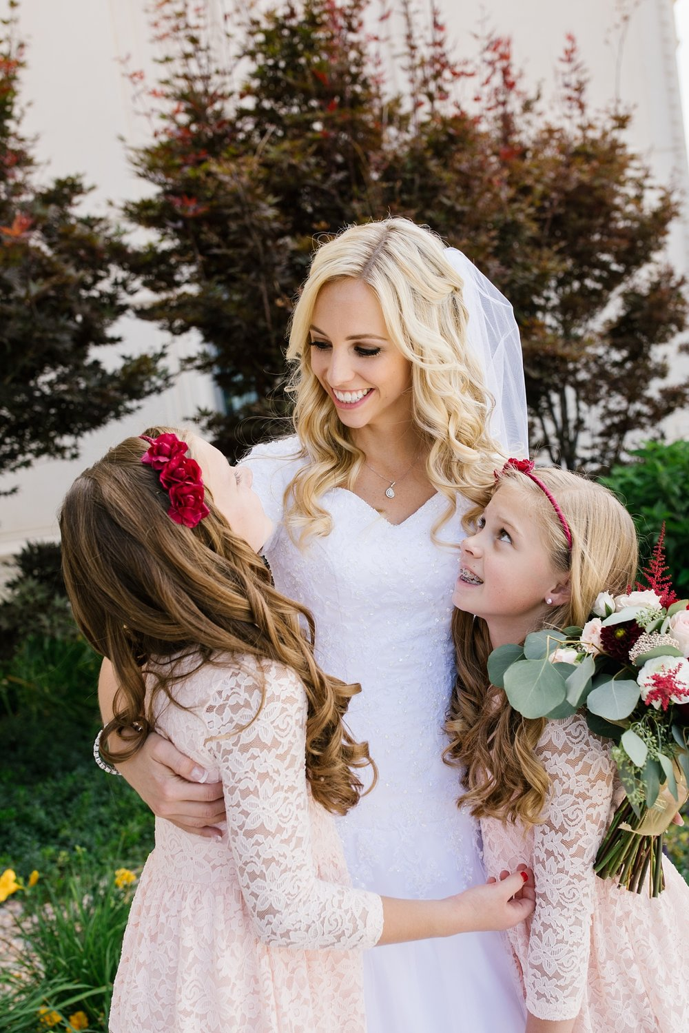 HannahChaseWedding-93_Lizzie-B-Imagery-Utah-Wedding-Photographer-Bridal-Photography-Payson-Utah-Temple-Clarion-Gardens-Catering-and-Events-Center.jpg