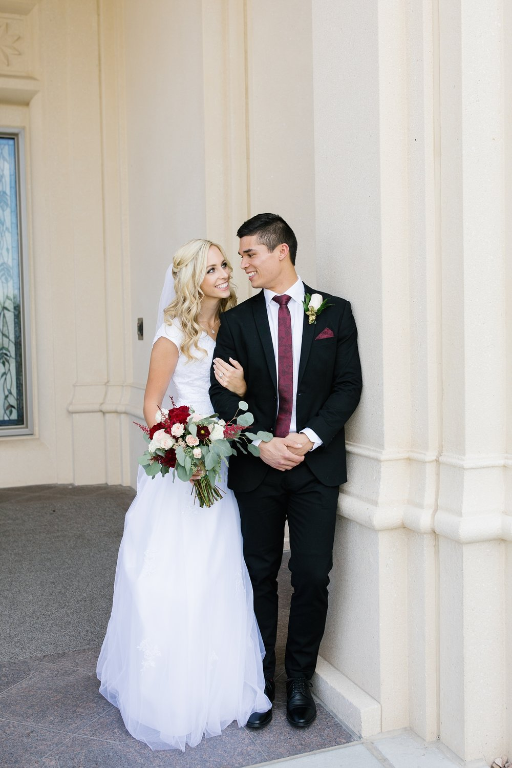 HannahChaseWedding-133_Lizzie-B-Imagery-Utah-Wedding-Photographer-Bridal-Photography-Payson-Utah-Temple-Clarion-Gardens-Catering-and-Events-Center.jpg