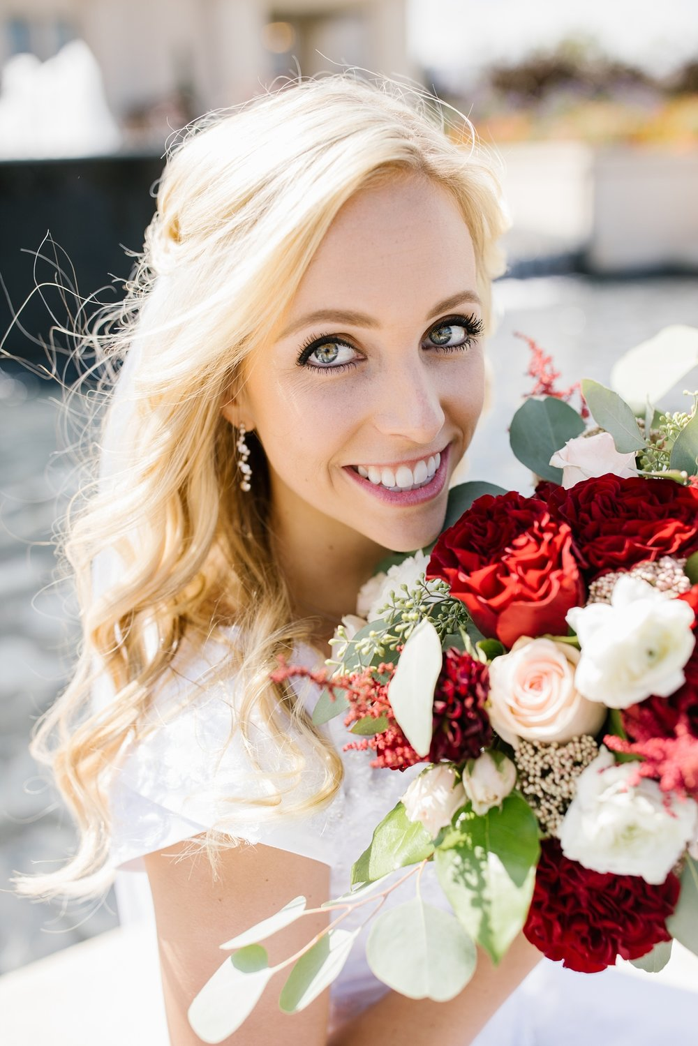 HannahChaseWedding-175_Lizzie-B-Imagery-Utah-Wedding-Photographer-Bridal-Photography-Payson-Utah-Temple-Clarion-Gardens-Catering-and-Events-Center.jpg