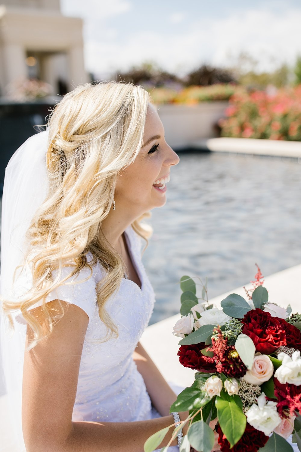 HannahChaseWedding-177_Lizzie-B-Imagery-Utah-Wedding-Photographer-Bridal-Photography-Payson-Utah-Temple-Clarion-Gardens-Catering-and-Events-Center.jpg