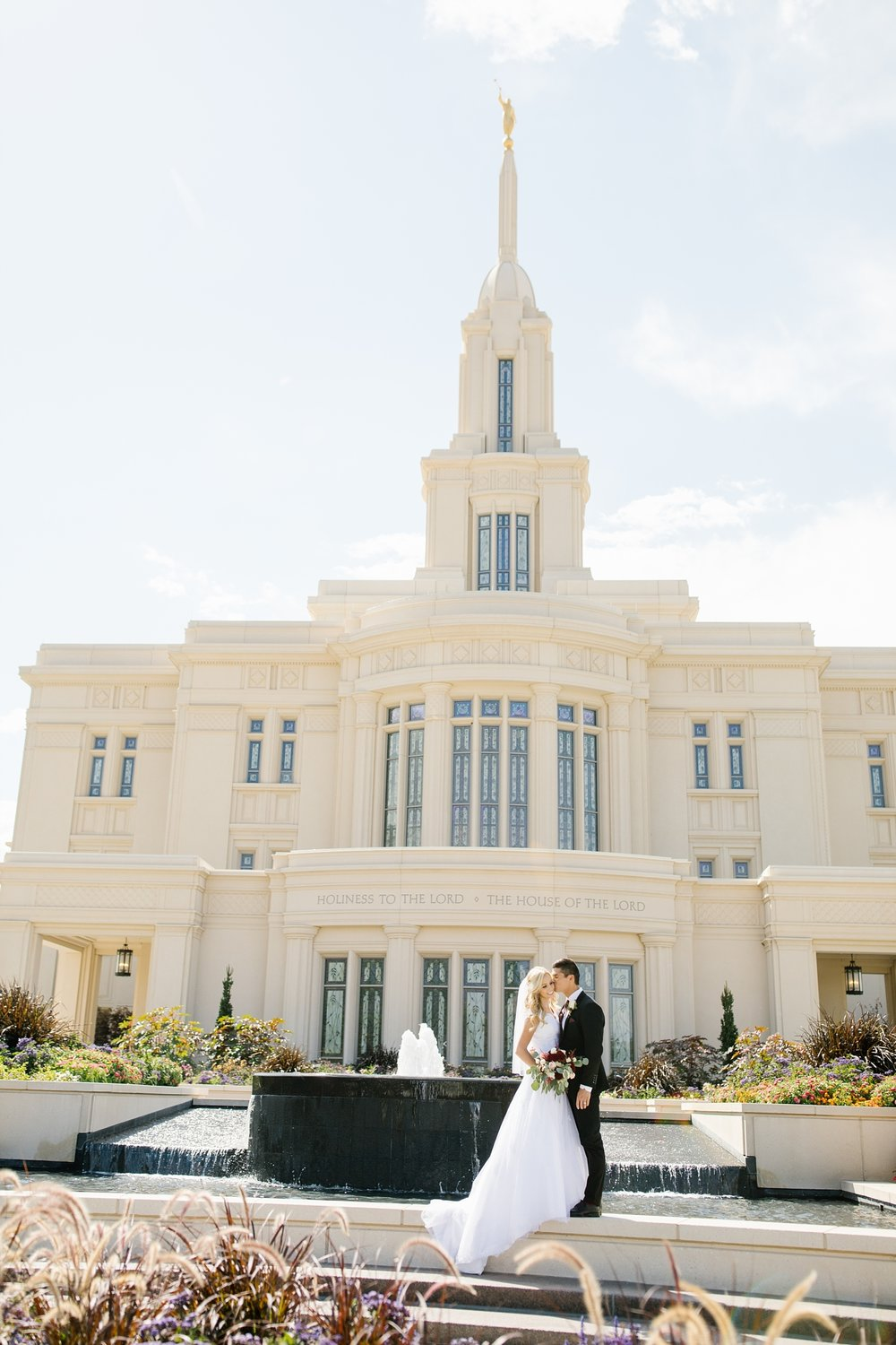 HannahChaseWedding-195_Lizzie-B-Imagery-Utah-Wedding-Photographer-Bridal-Photography-Payson-Utah-Temple-Clarion-Gardens-Catering-and-Events-Center.jpg