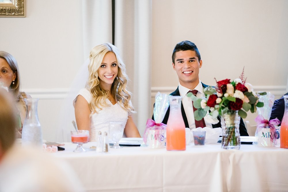 HannahChaseWedding-258_Lizzie-B-Imagery-Utah-Wedding-Photographer-Bridal-Photography-Payson-Utah-Temple-Clarion-Gardens-Catering-and-Events-Center.jpg