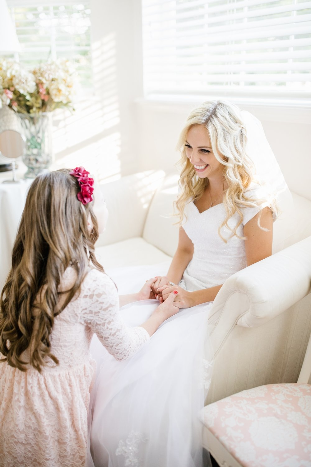 HannahChaseWedding-340_Lizzie-B-Imagery-Utah-Wedding-Photographer-Bridal-Photography-Payson-Utah-Temple-Clarion-Gardens-Catering-and-Events-Center.jpg