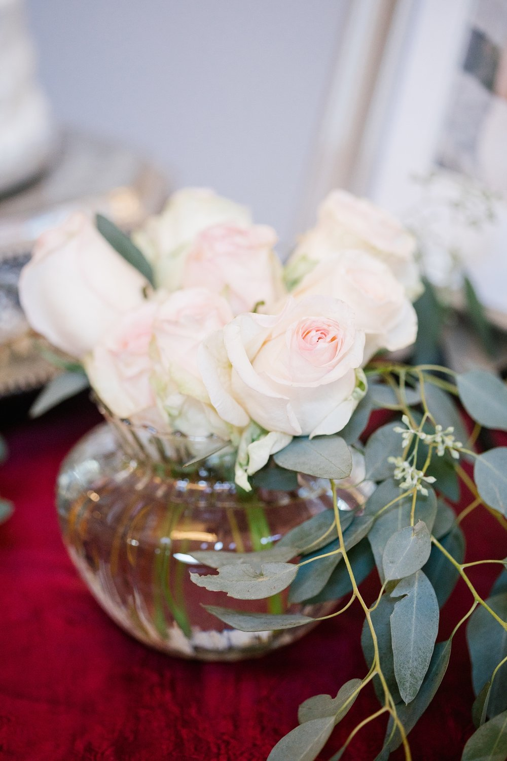 HannahChaseWedding-349_Lizzie-B-Imagery-Utah-Wedding-Photographer-Bridal-Photography-Payson-Utah-Temple-Clarion-Gardens-Catering-and-Events-Center.jpg
