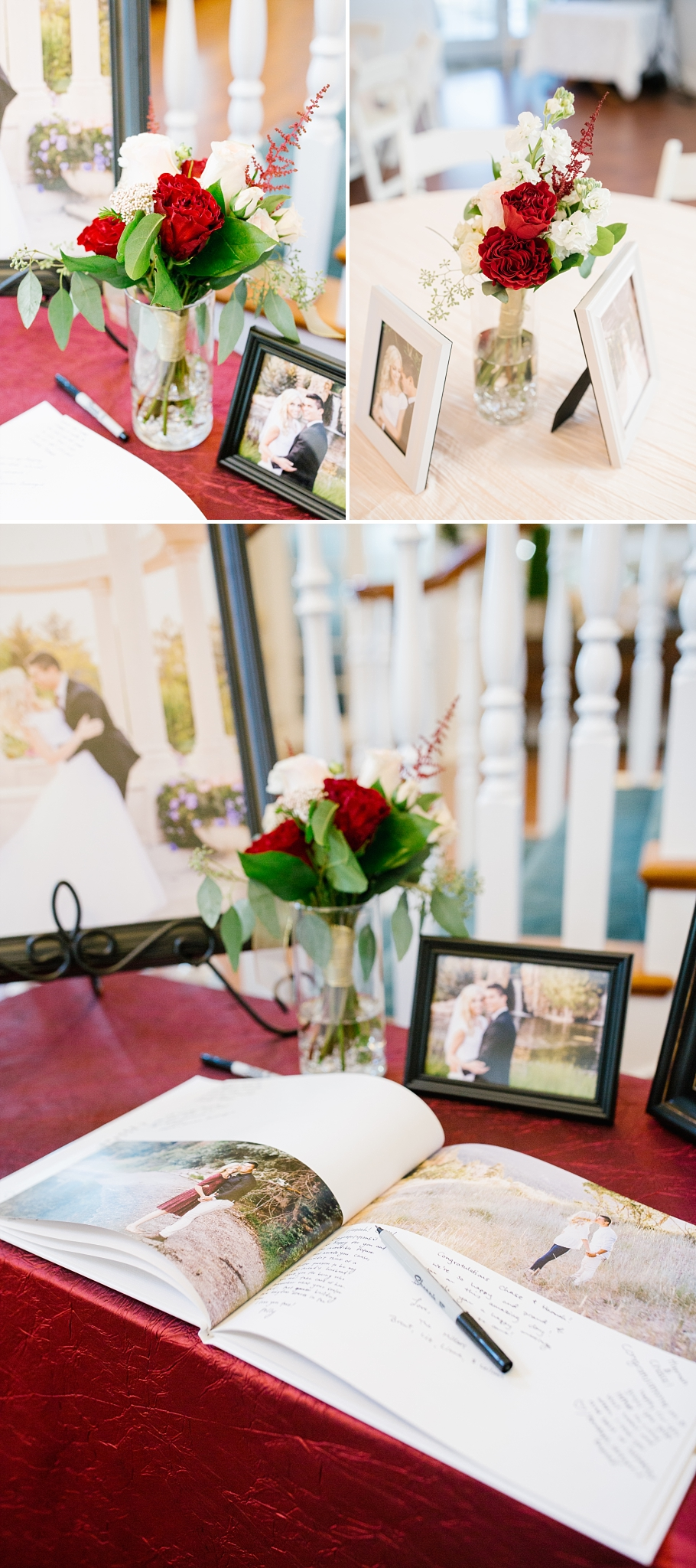 HannahChaseWedding-352_Lizzie-B-Imagery-Utah-Wedding-Photographer-Bridal-Photography-Payson-Utah-Temple-Clarion-Gardens-Catering-and-Events-Center.jpg