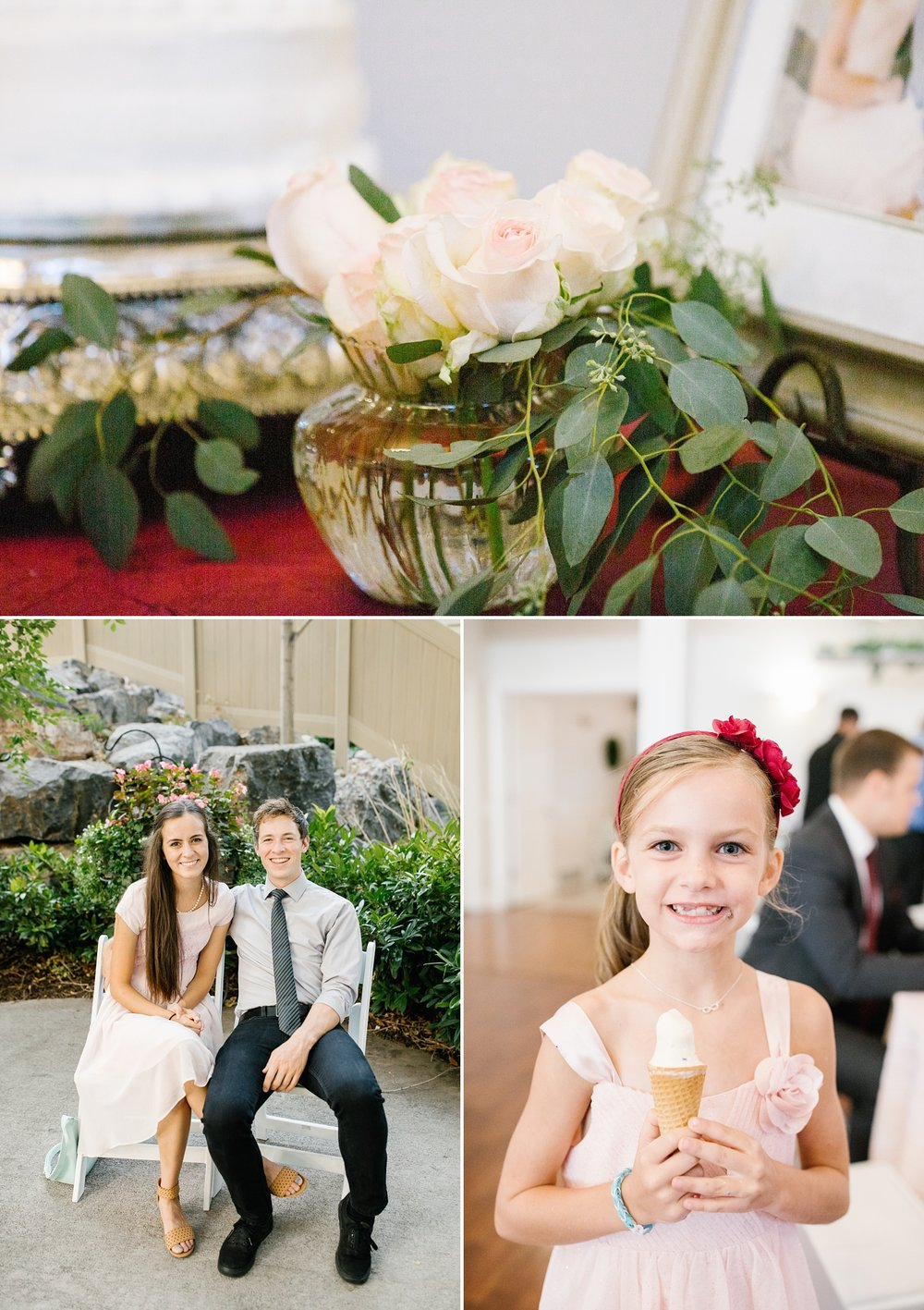 HannahChaseWedding-366_Lizzie-B-Imagery-Utah-Wedding-Photographer-Bridal-Photography-Payson-Utah-Temple-Clarion-Gardens-Catering-and-Events-Center.jpg