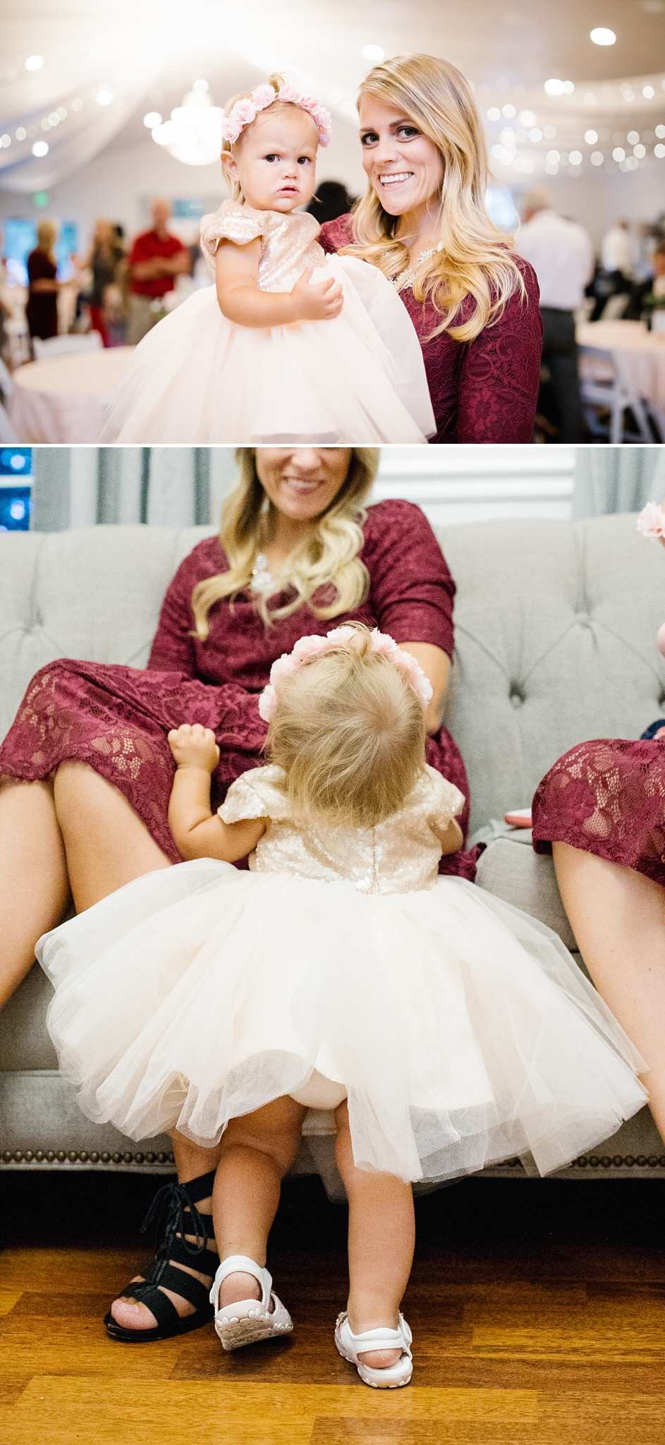 HannahChaseWedding-437_Lizzie-B-Imagery-Utah-Wedding-Photographer-Bridal-Photography-Payson-Utah-Temple-Clarion-Gardens-Catering-and-Events-Center.jpg
