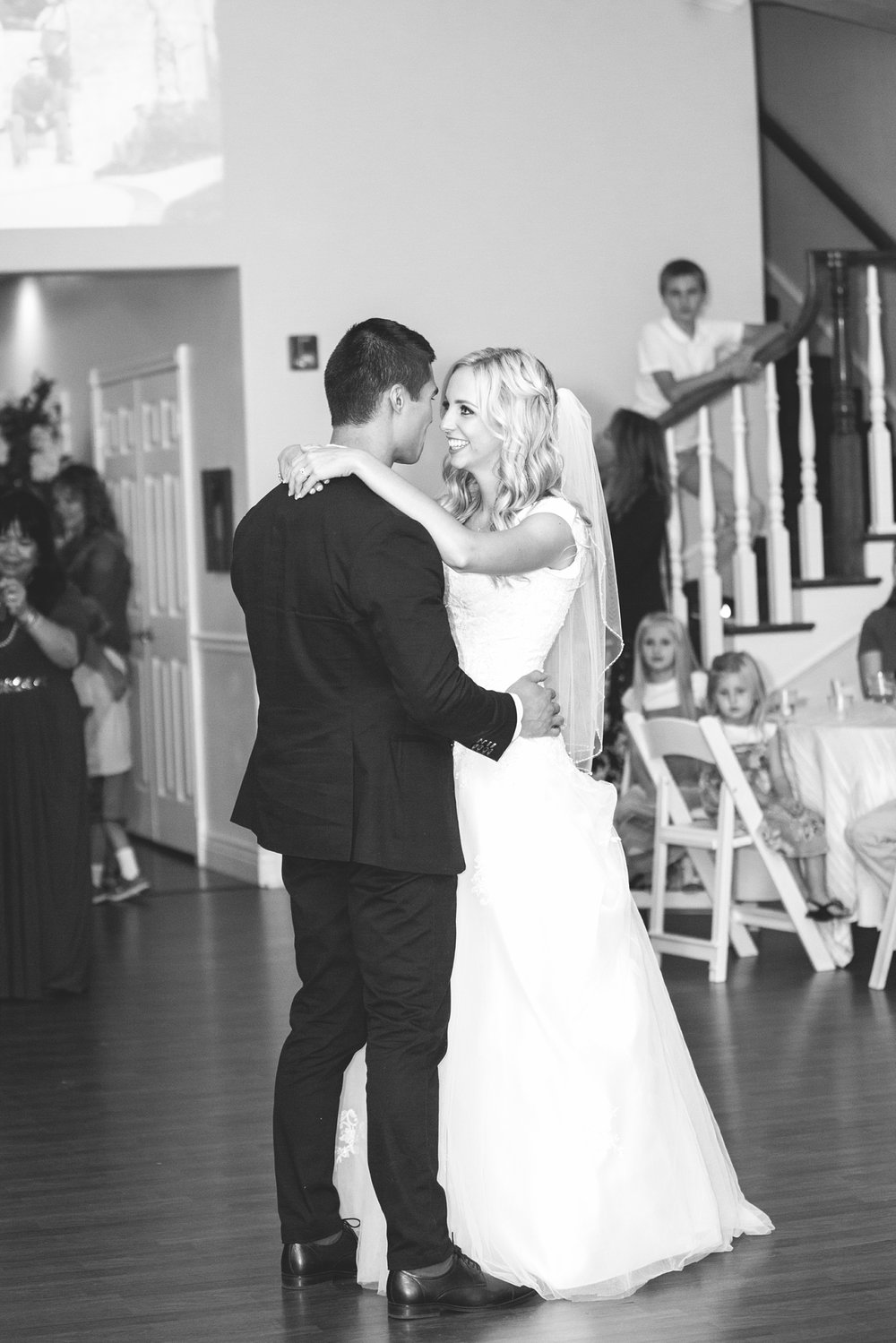 HannahChaseWedding-490BW_Lizzie-B-Imagery-Utah-Wedding-Photographer-Bridal-Photography-Payson-Utah-Temple-Clarion-Gardens-Catering-and-Events-Center.jpg
