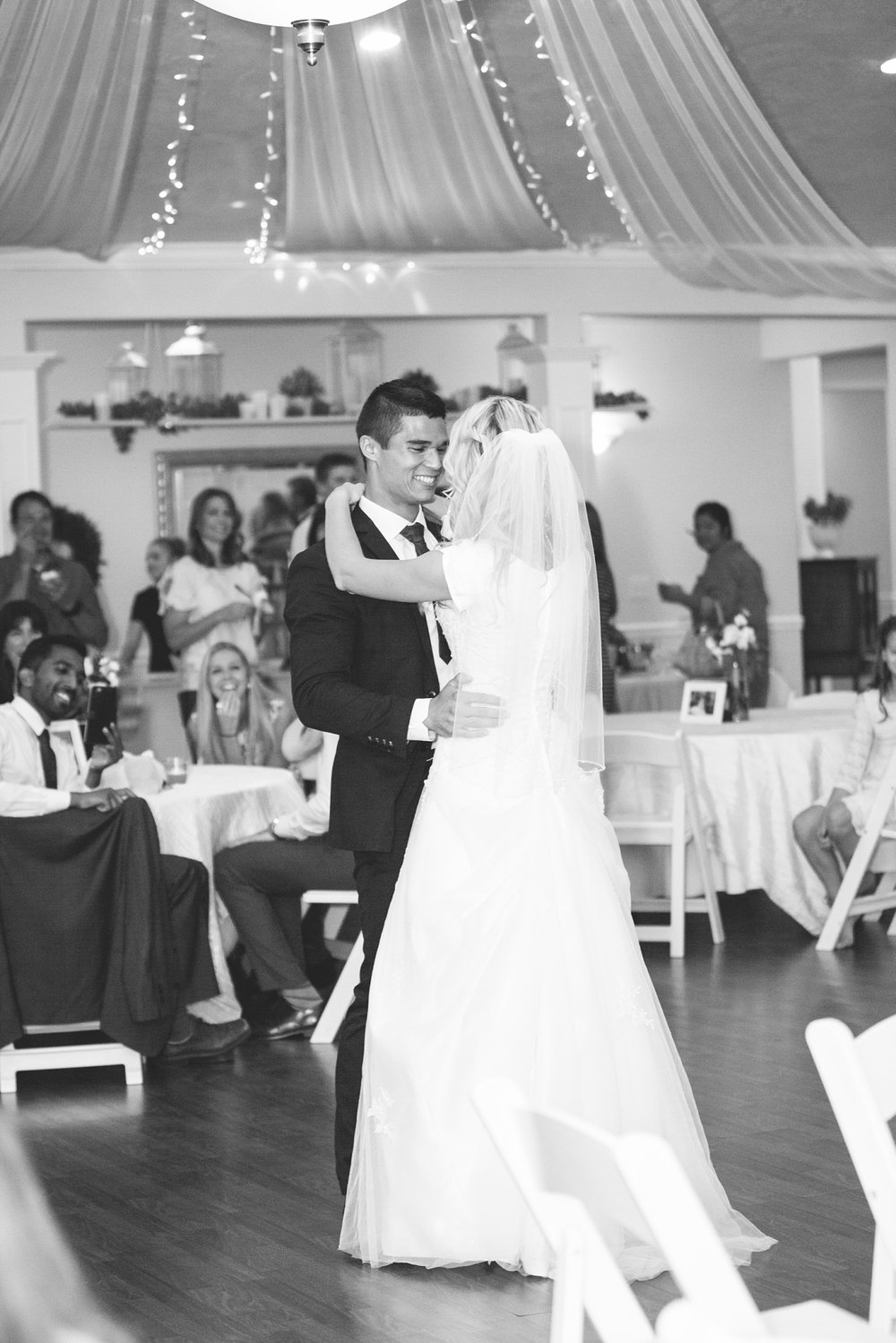 HannahChaseWedding-492BW_Lizzie-B-Imagery-Utah-Wedding-Photographer-Bridal-Photography-Payson-Utah-Temple-Clarion-Gardens-Catering-and-Events-Center.jpg