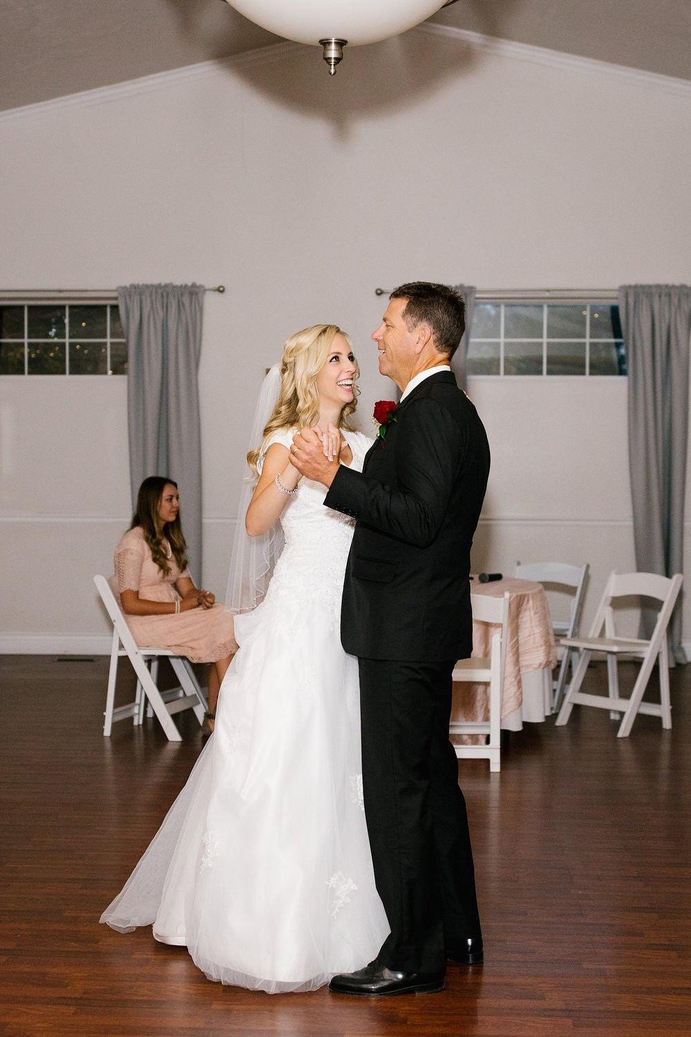 HannahChaseWedding-496_Lizzie-B-Imagery-Utah-Wedding-Photographer-Bridal-Photography-Payson-Utah-Temple-Clarion-Gardens-Catering-and-Events-Center.jpg
