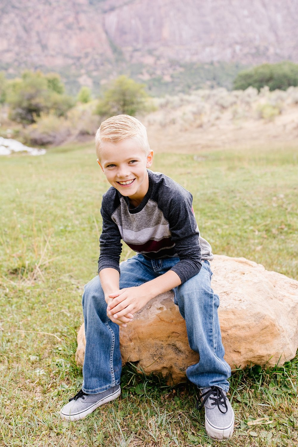 Foote-67_Lizzie-B-Imagery-Utah-Family-Photographer-Lifestyle-Photography-Salt-Lake-City-Park-City-Utah-County.jpg