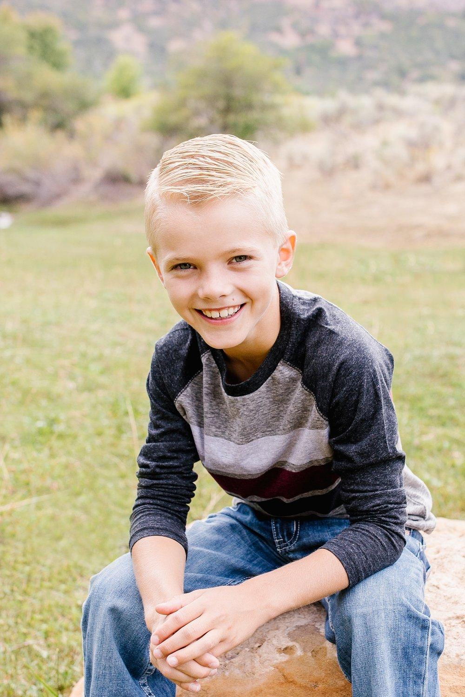 Foote-68_Lizzie-B-Imagery-Utah-Family-Photographer-Lifestyle-Photography-Salt-Lake-City-Park-City-Utah-County.jpg