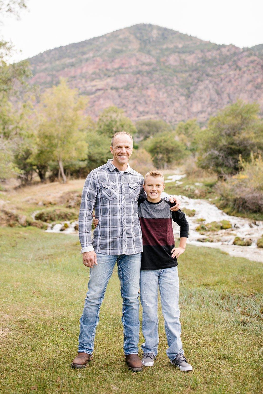 Foote-80_Lizzie-B-Imagery-Utah-Family-Photographer-Lifestyle-Photography-Salt-Lake-City-Park-City-Utah-County.jpg