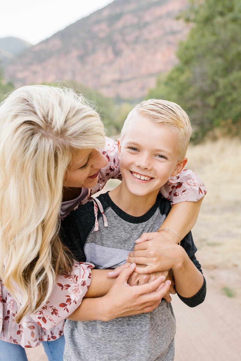 Foote-90_Lizzie-B-Imagery-Utah-Family-Photographer-Lifestyle-Photography-Salt-Lake-City-Park-City-Utah-County.jpg
