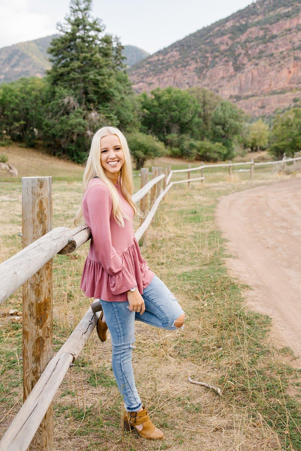 Foote-103_Lizzie-B-Imagery-Utah-Family-Photographer-Lifestyle-Photography-Salt-Lake-City-Park-City-Utah-County.jpg