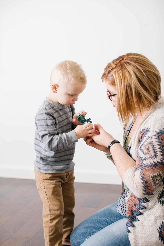 MommyandMe-12_Lizzie-B-Imagery-Utah-Family-Photographer-Lifestyle-Photography-Salt-Lake-City-Park-City-Utah-County-Mommy-and-Me-Mini-Session-Studio.jpg