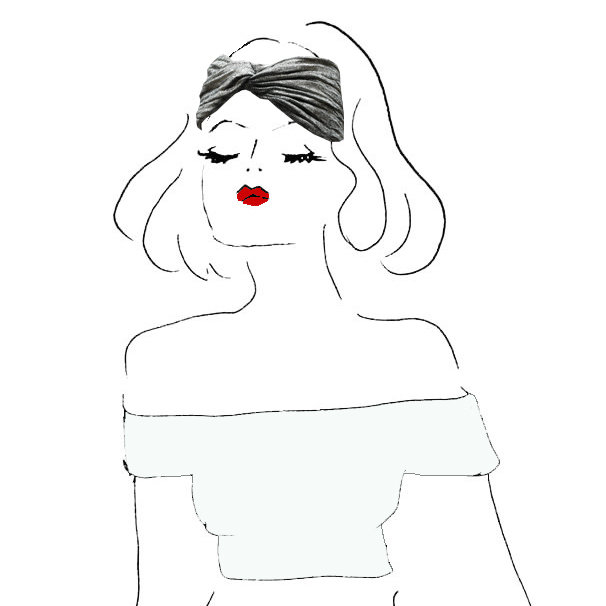 bandeau-headband-tuto-coiffure-brigitte-bardot