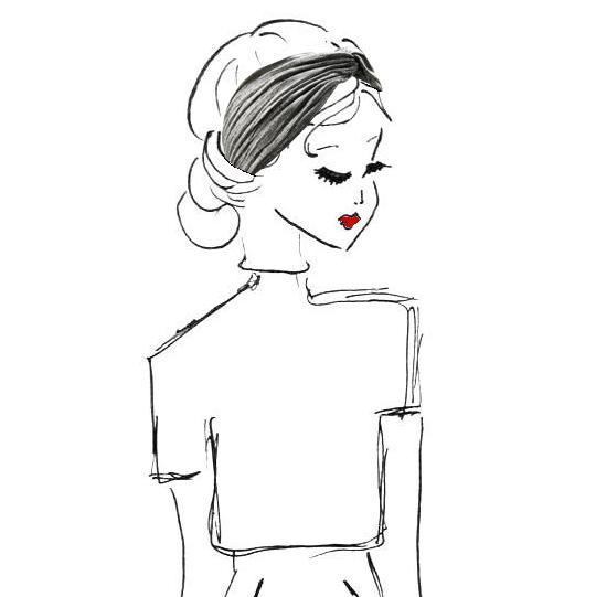 tuto-headband-bandeau-accessoires-cheveux