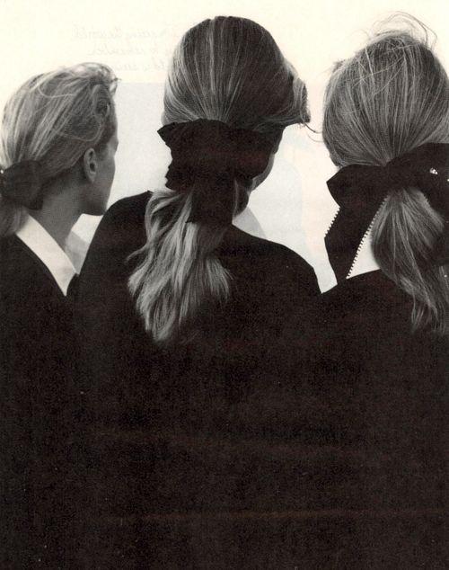 accessoires-cheveux-coiffure-noeuds-barrettes