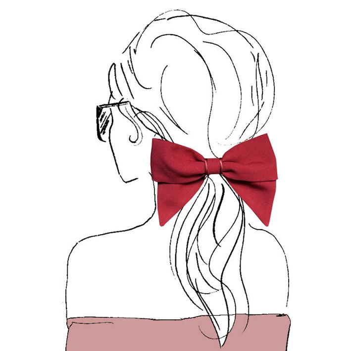 barrette-noeud-cheveux-rouge-couette-basse