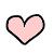 scrunchie-is-back-dessin-coeur