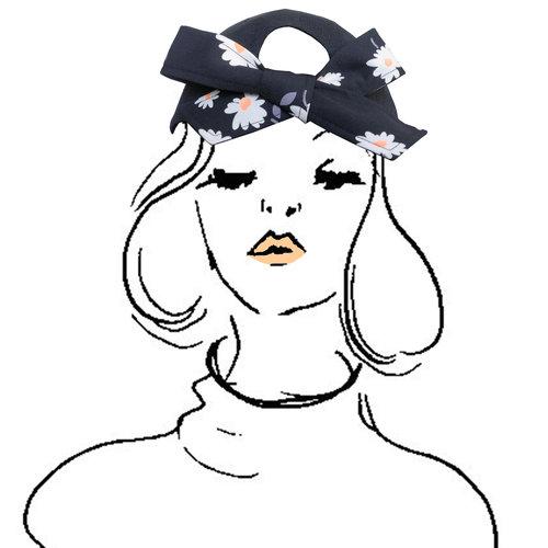 casquette-femme-scrunchie-is-back.jpg
