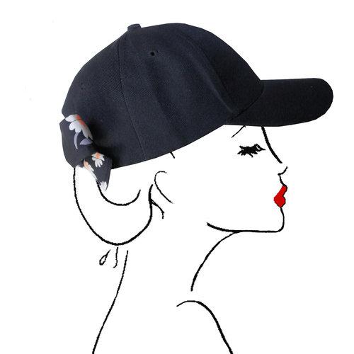 casquette-femme-noeud.jpg