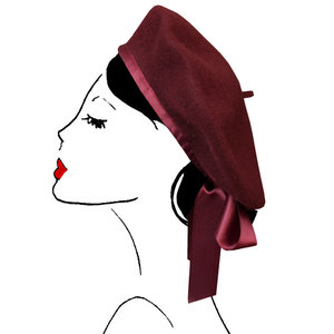 beret-bordeaux-scrunchie-is-back.jpg