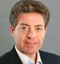 John D. Balian, MD, author, www.johndbalian.com