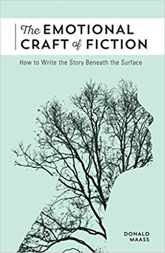 Copy of The Emotional Craft of Fiction