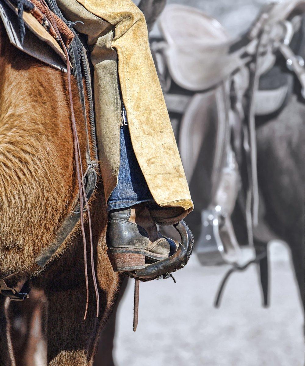 boots-cowboy-denim-51130.jpg