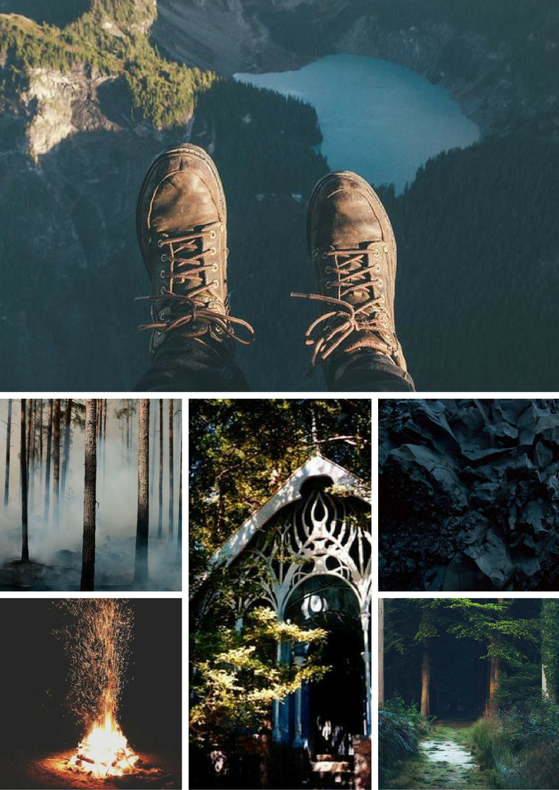 Elf home aesthetic1.png