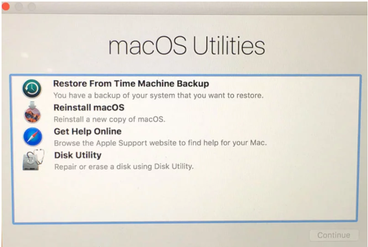 How-to-clear-mac-computer
