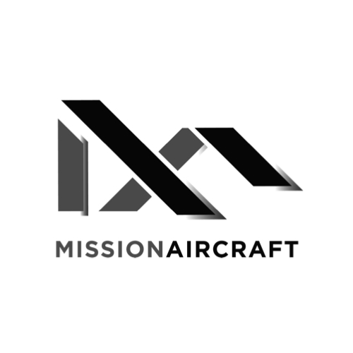 Mission Aircraft