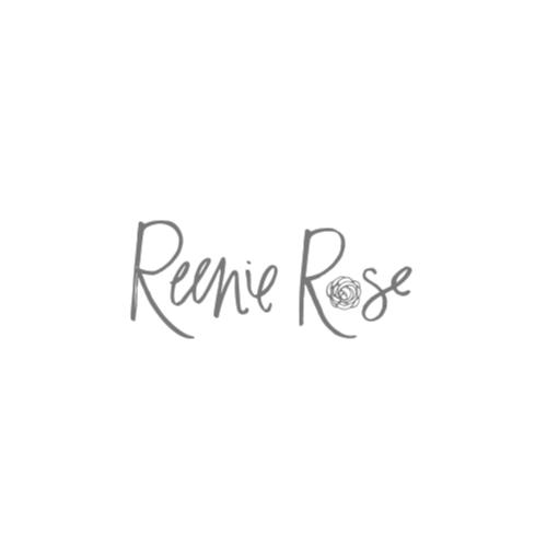 Reenie Rose
