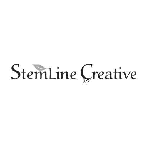 StemLine Creative