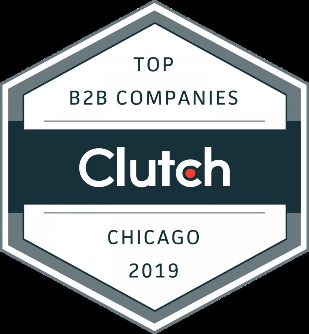 b2b_companies_chicago_2019.png