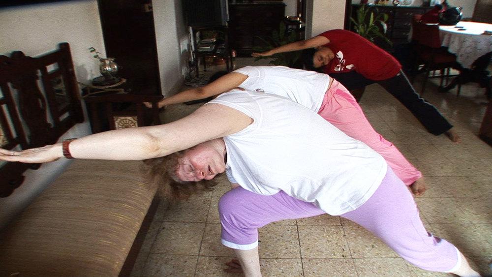 Yoga India-DICC.jpg
