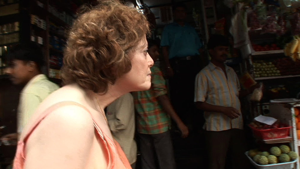 Indian Market-DICC.jpg