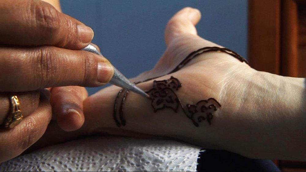 Henna 2-DICC.jpg