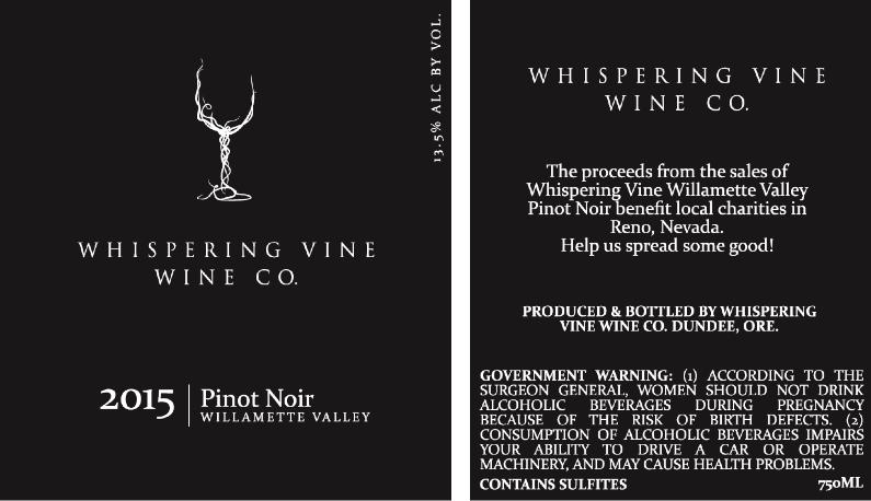 WhisperingVine.png