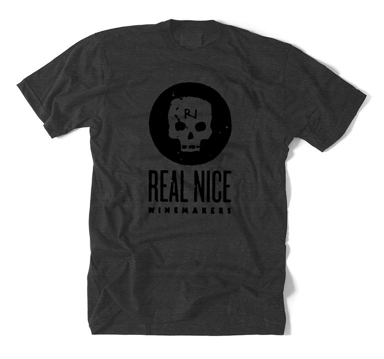 rnw_shirt.jpg