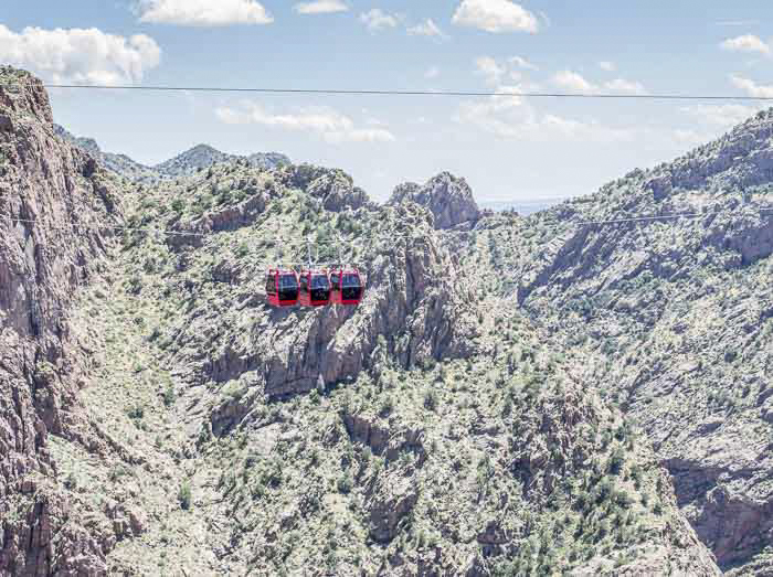 royal gorge-3.jpg