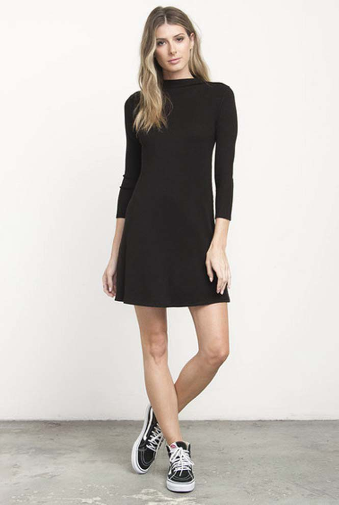 "Look at this fun ""Lasso Dress""..under $100!  via  Inspyre Boutique"
