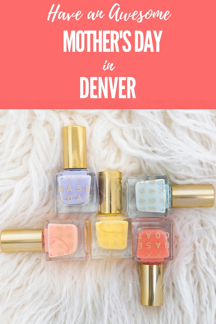 How to Have an Awesome Mother\'s Day in Denver — Getting Unschooled