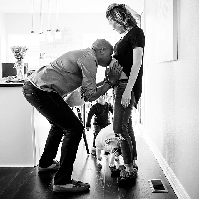 denver-maternity-mini-sessions.jpg